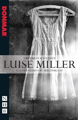 Luise Miller Cover Image