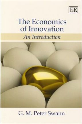 The Economics of Innovation