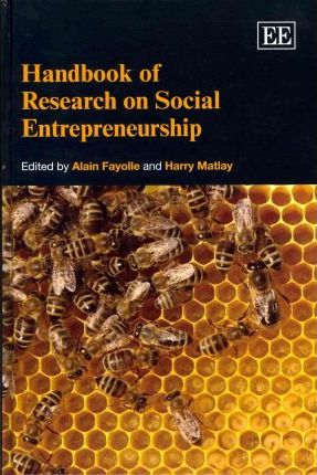 research in social entrepreneurship Social entrepreneurship and social innovation have, in the past decade, garnered particular attention from policy makers, academics, practitioners, and the general public both are important tools to tackle social challenges and to respond to them when the.