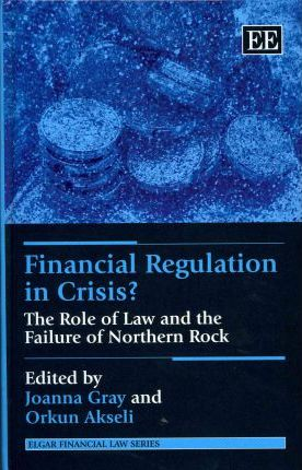 Secured Transactions Reform And Access To Credit (Elgar Financial Law)