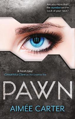Pawn Cover Image