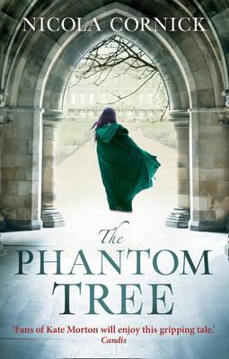 The Phantom Tree