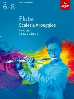 Contemporary Instruction Books, Cds & Video Latest Collection Of Jazz Trumpet Scales Grades 1-5 Abrsm