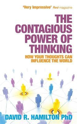 The Contagious Power of Thinking