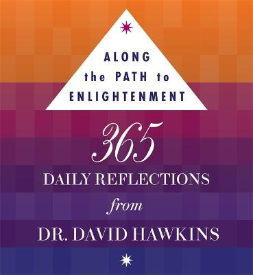 Along the Path to Enlightenment Cover Image