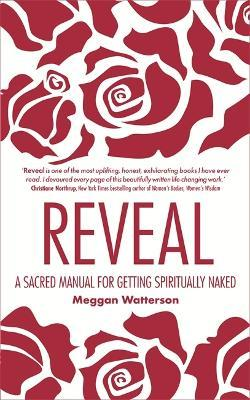 Reveal Cover Image