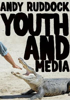youth and media ruddock andy