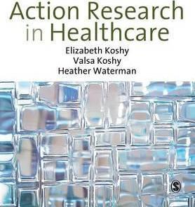 action research in healthcare koshy pdf