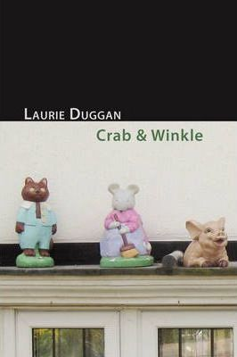 Crab and Winkle