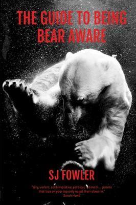 The Guide to Being Bear Aware