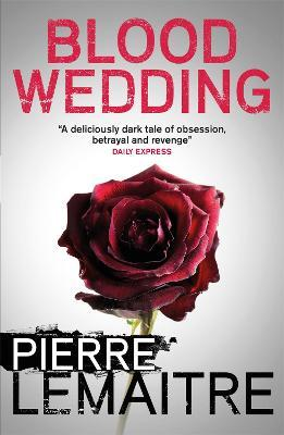 Blood Wedding Pdf