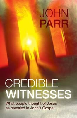 Credible Witnesses