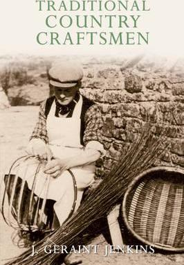Traditional Country Craftsmen