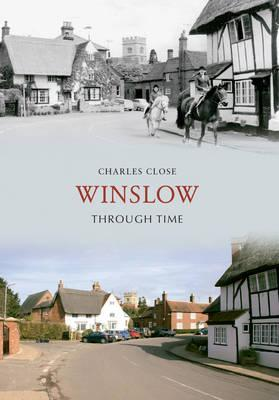 Winslow Through Time