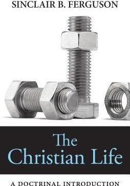 The Christian Life Cover Image