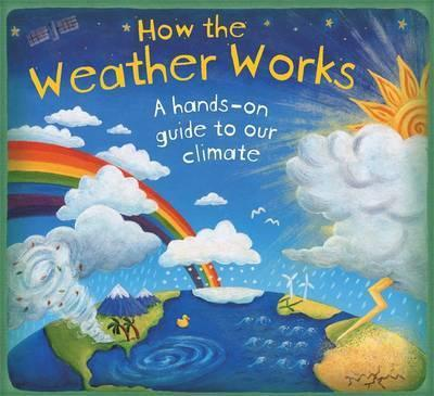 How the Weather Works