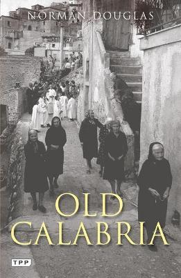 Old Calabria