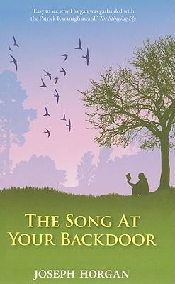 The Song at Your Backdoor: A Sense of Place and Nature