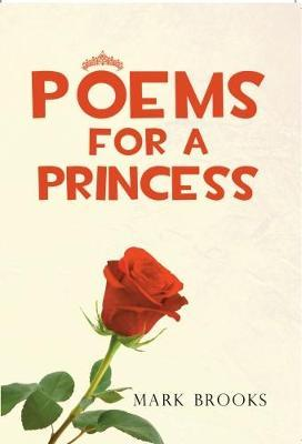 Poems for a Princess