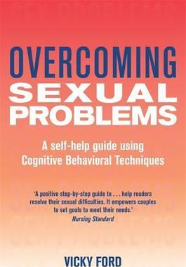 Overcoming Sexual Problems Cover Image