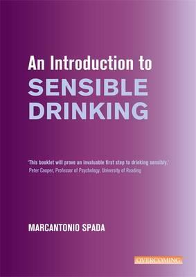 Image result for An introduction to sensible drinking / by Marcantonio Spada