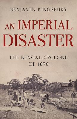 An Imperial Disaster