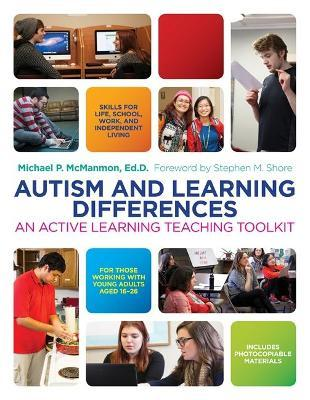 Autism and Learning Differences