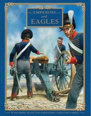 Emperors and Eagles