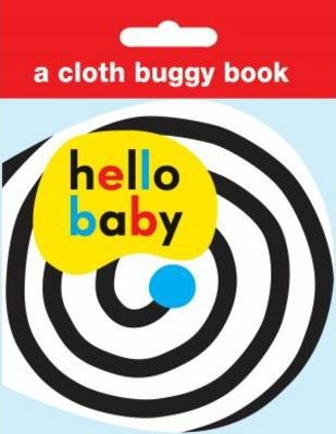 Cloth Buggy Book Cover Image