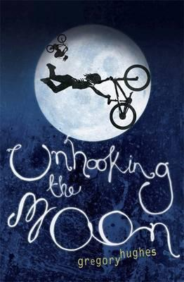 Unhooking the Moon Cover Image