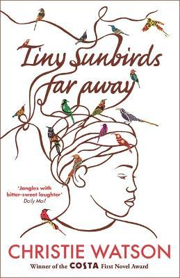 Tiny Sunbirds Far Away - Christie Watson