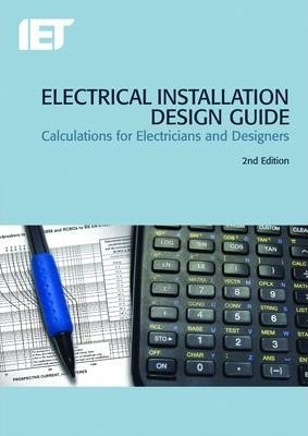 electrical installation guide paul cook 9781849196574 rh bookdepository com electrical installation guide book pdf electrical wiring guide book