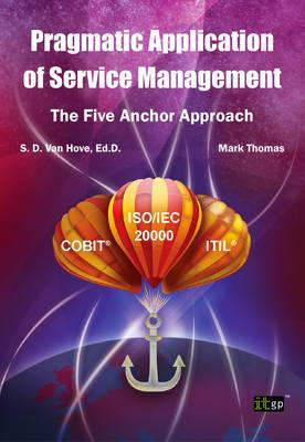 Pragmatic Application of Service Management