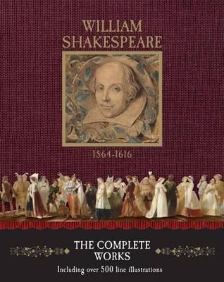 William Shakespeare - A Complete Guide to His Life & Achievements