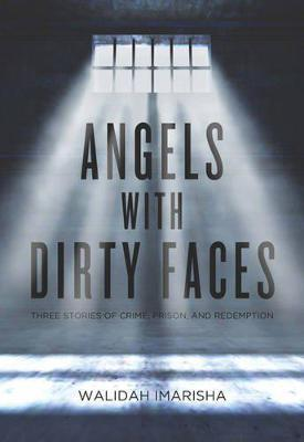 Angels With Dirty Faces Cover Image