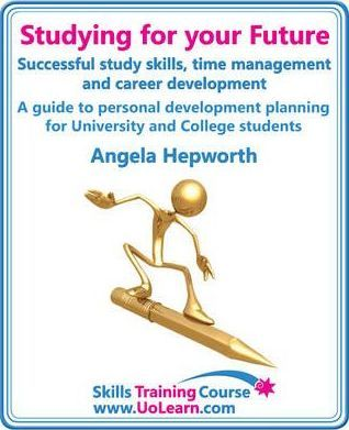 personal and professional skills for strategic manager More than ever before, emerging leaders must quickly learn and deploy core management skills, develop a broad strategic perspective, take their leadership skills to the next level, and expand their professional and personal networks.