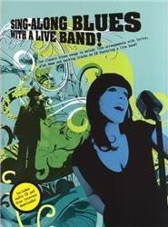 Sing-along Blues with A Live Band