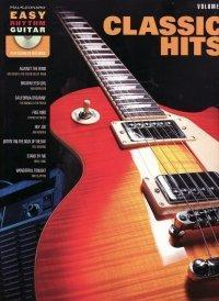 Easy Rhythm Guitar: v. 2
