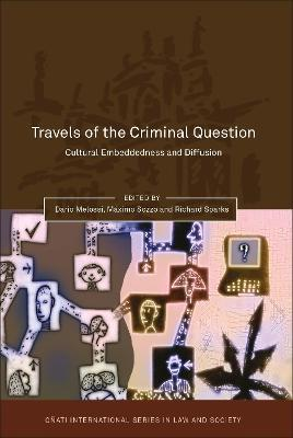Travels of the Criminal Question