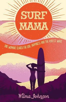 Surf Mama Cover Image