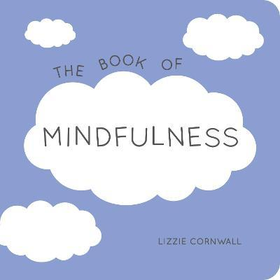 The Book of Mindfulness Cover Image