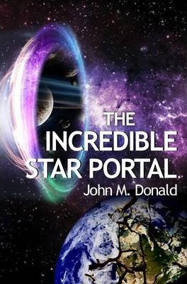 The Incredible Star Portal