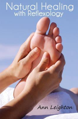 Natural Healing with Reflexology