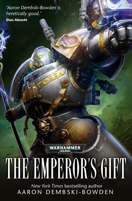 The Emperor's Gift