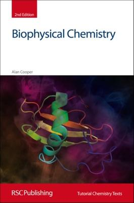 Free Physical Chemistry Books Download