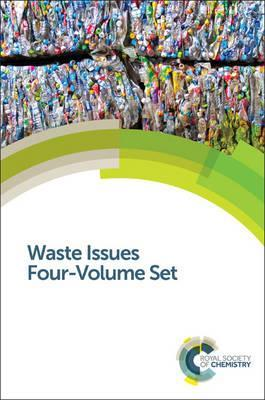Waste Issues