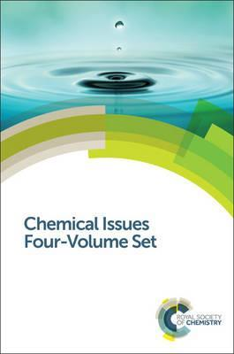 Chemical Issues