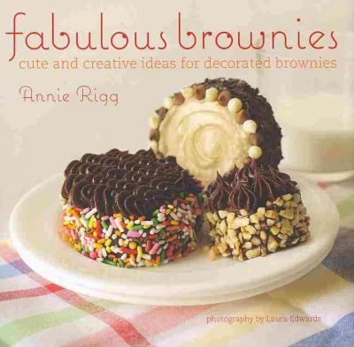 Fabulous Brownies