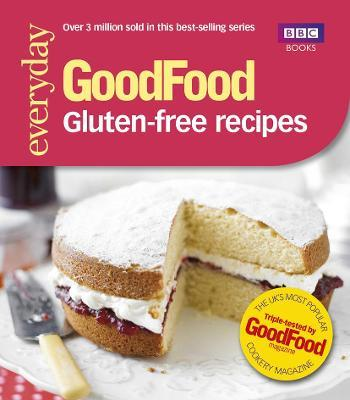 Good food gluten free recipes sarah cook 9781849905305 good food gluten free recipes forumfinder Images