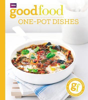 Good food one pot dishes good food guides 9781849908658 good food one pot dishes forumfinder Gallery